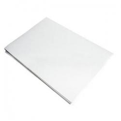 Papīrs sublimacijas 100g/m2 A4 100lap.